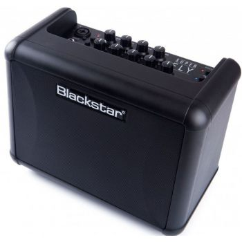 Blackstar Super Fly BT Amplificador combo para guitarra