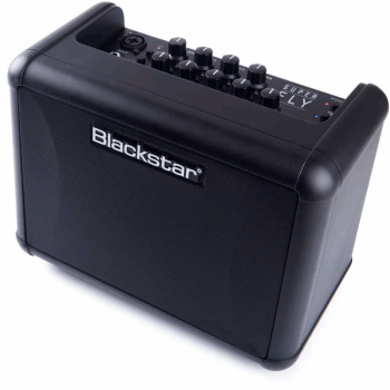 Blackstar Super Fly BT Amplificador combo para guitarra
