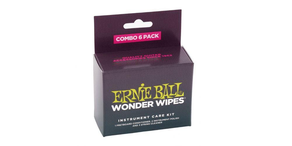 ERNIE BALL EB4279