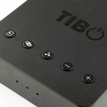 Tibo Bond 2 Receptor multiroom y streamer