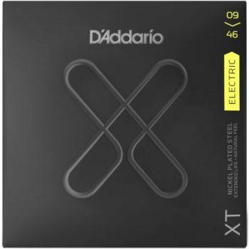 D Addario XTE0946 Cuerda Guitarra Eléctrica