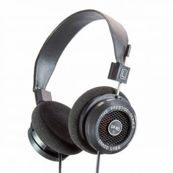 Grado SR80E Auriculares Hi-Fi