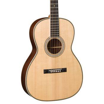 Martin 000-30-AUTH19 Guitarra Acústca con Estuche