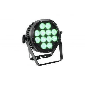 Future Light PRO Slim PAR-12 MK2 TCL Foco Par