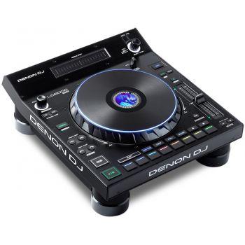 Denon Dj LC6000 Controlador Dj