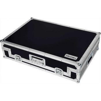 Algam Cases FL-PRIME2 Flight Case para mezclador Denon DJ Prime 2