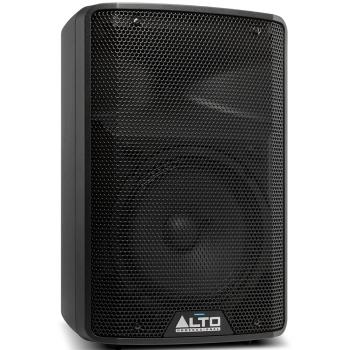 Alto TX 310 Altavoz Amplificado Clase D 175W RMS