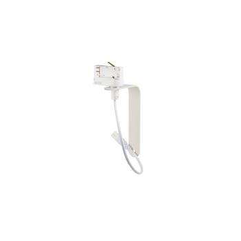 Audio Pro TM-10 White Soporte de Guía- Riel para Altavoces A-10, G10 Unidad