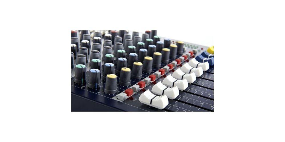 epm6 soundcraft controlador details
