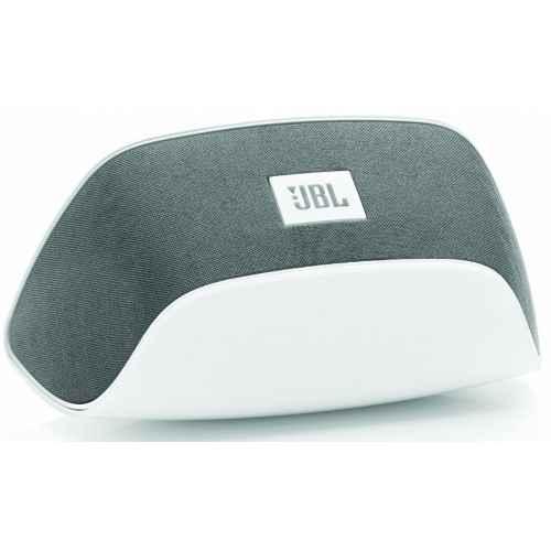 JBL SOUNDFLY BT Wireless Bluetooth