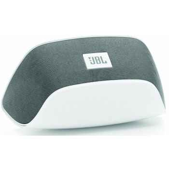 JBL SOUNDFLY BT Wireless Bluetooth