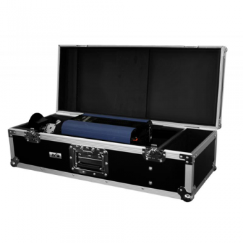 JBSYSTEMS FLIGHTCASE VICTORY SCAN REF. 3233