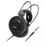 AUDIO-TECHNICA ATH-AD500X  Auriculares HiFi