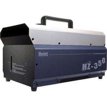 ANTARI HZ 350 Maquina de Niebla 60621