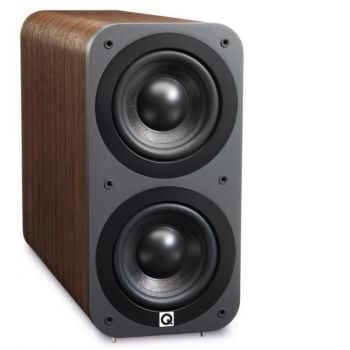 Q ACOUSTICS Q3070S Subwoofer Walnut