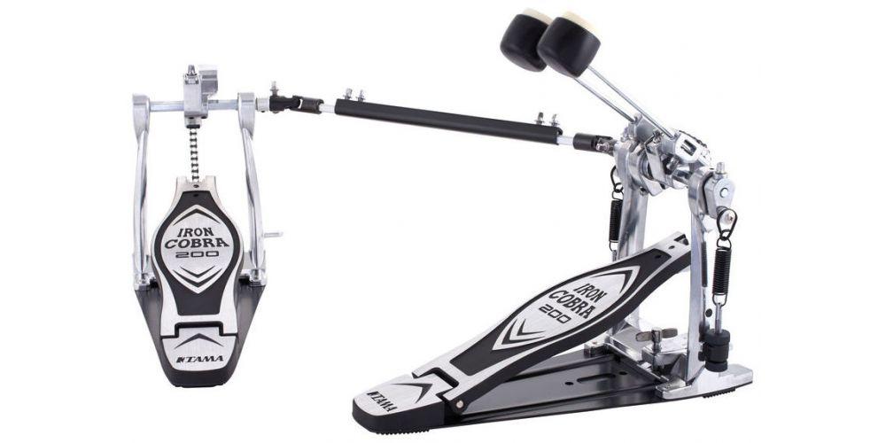 Tama HP200PTW iron cobra