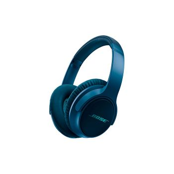 BOSE Soundtrue AE2 And Blue
