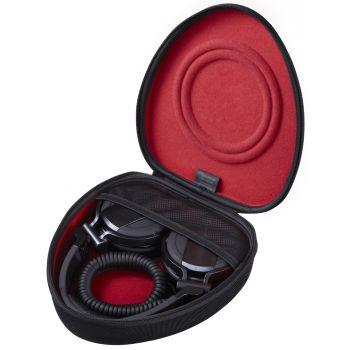 Pioneer HDJ-HC01 Funda para Auriculares