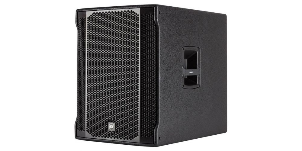 RCF SUB 708-AS II Subwoofer Activo