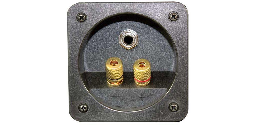 ibiza sound disco 10b 2
