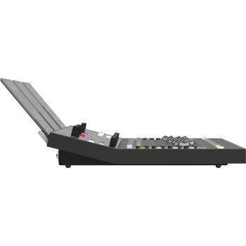 MACKIE AXIS DC16 Superficie controladora