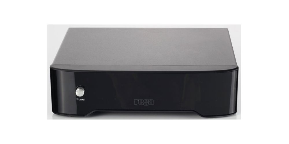 rega phono mm previo phono