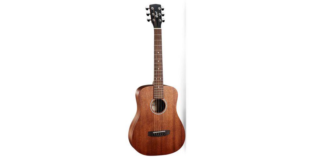Cort AD mini OP Guitarra acustica