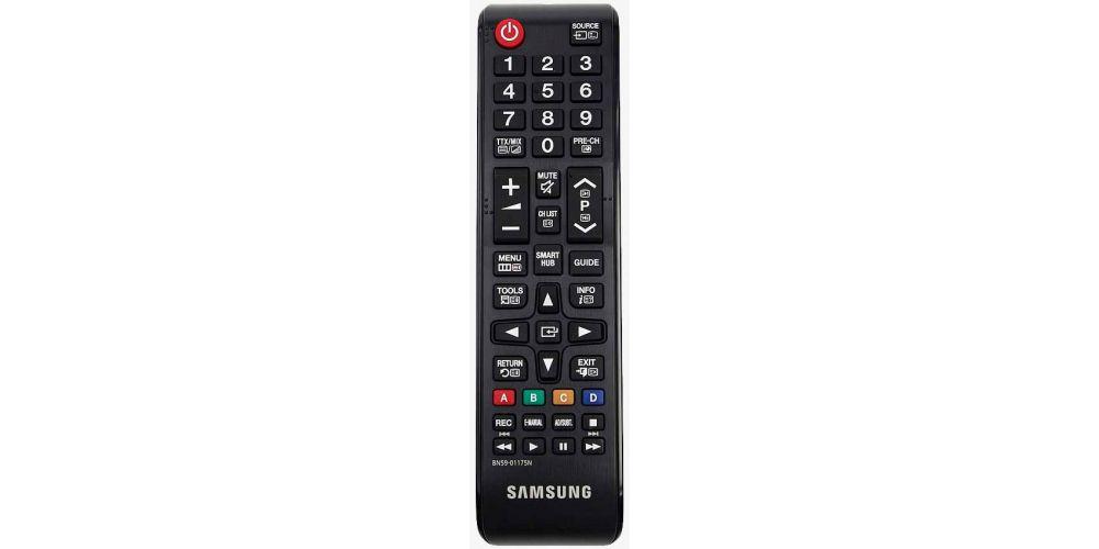 Samsung BN59 01175N