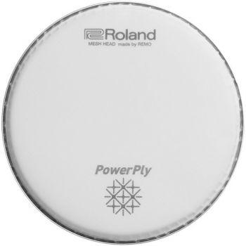 Roland MH2-8 Parche de malla