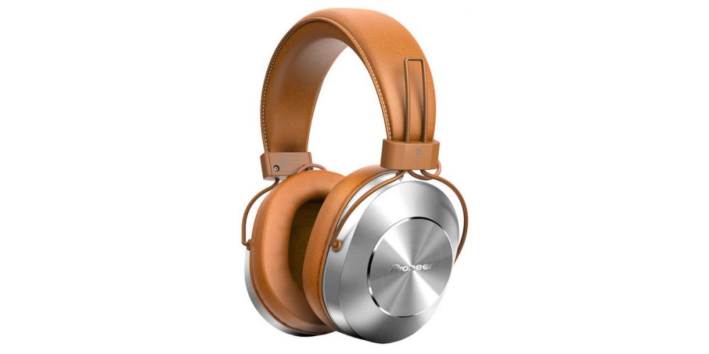 pioneer SEMS7BT T auriculares