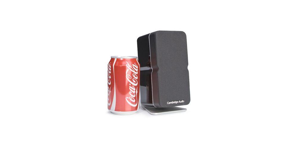 cambridge 600d soporte sobremesa minx 12 minx 22