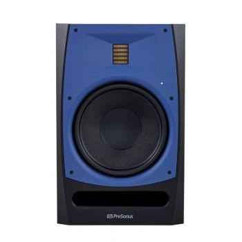 PRESONUS R80 Monitor estudio