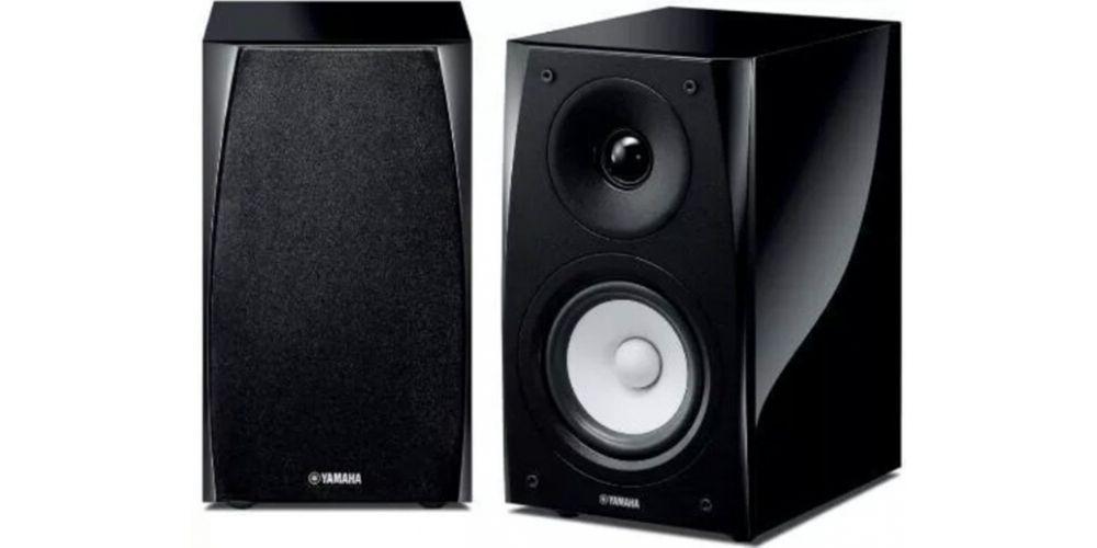 Yamaha NS BP182 altavoces