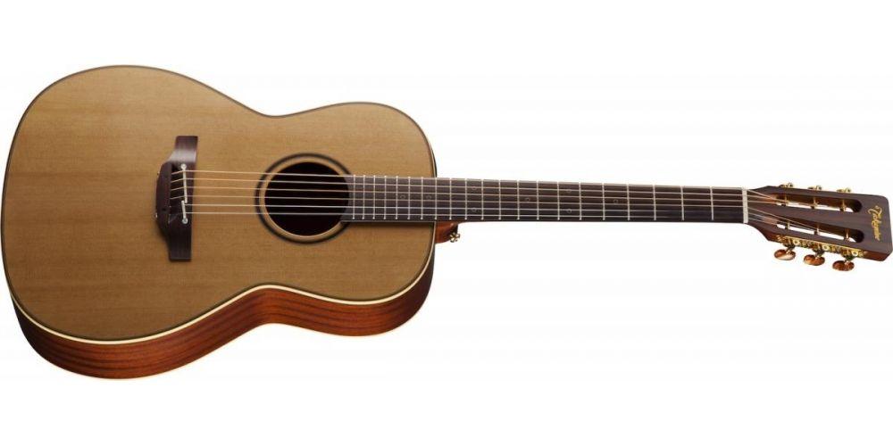 takamine p3ny guitarra