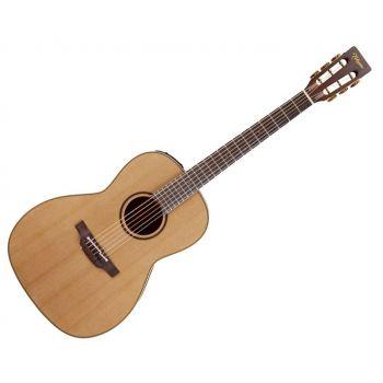 Takamine P3NY Guitarra Electo-Acustica Serie PRO