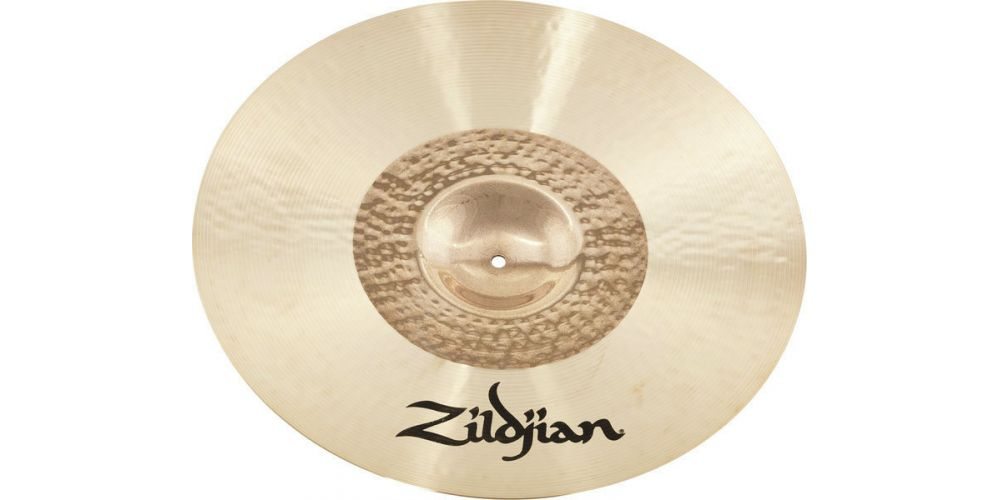 Low Cost Zildjian 21 K Custom Hybrid Ride