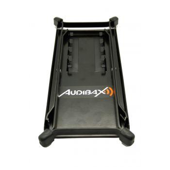 Audibax AGS017 Reposapíes Guitarra