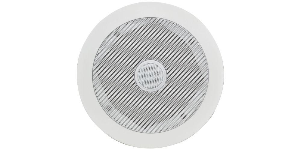 altavoz de techo adastra 952528