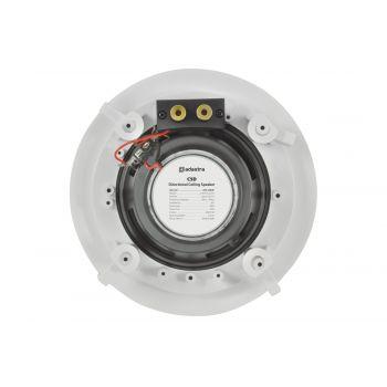 ADASTRA CD5D Altavoz de Techo Unidad 952528