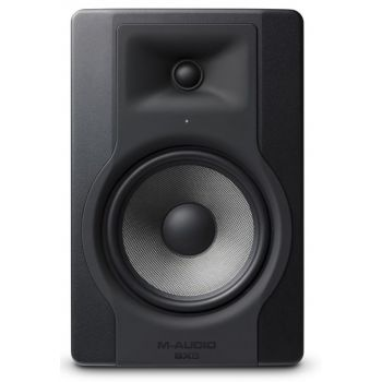 M AUDIO BX8 D3 Monitor