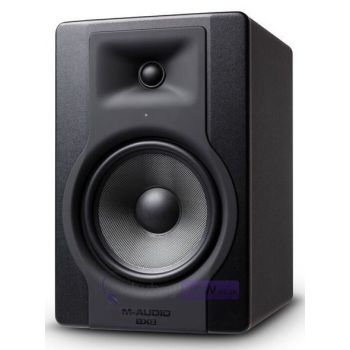 M AUDIO BX8 D3 Monitor