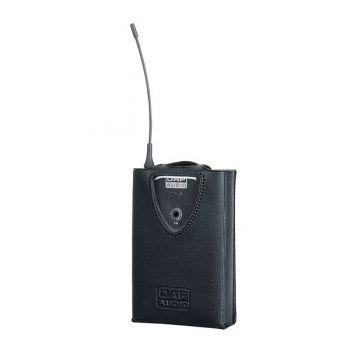DAP Audio EB-16B Petaca Inalámbrica PLL 614-638MHz D143261B