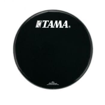 Tama BK24BMTT Parche frontal bombo 24