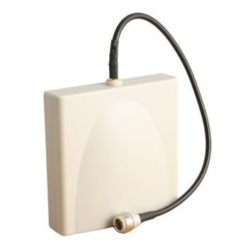 Showtec W-DMX Outdoor Directional Antenna 50165