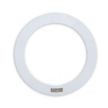 Evans14 Aro Control de Armónicos E14ER2 , Pack de 10 unid