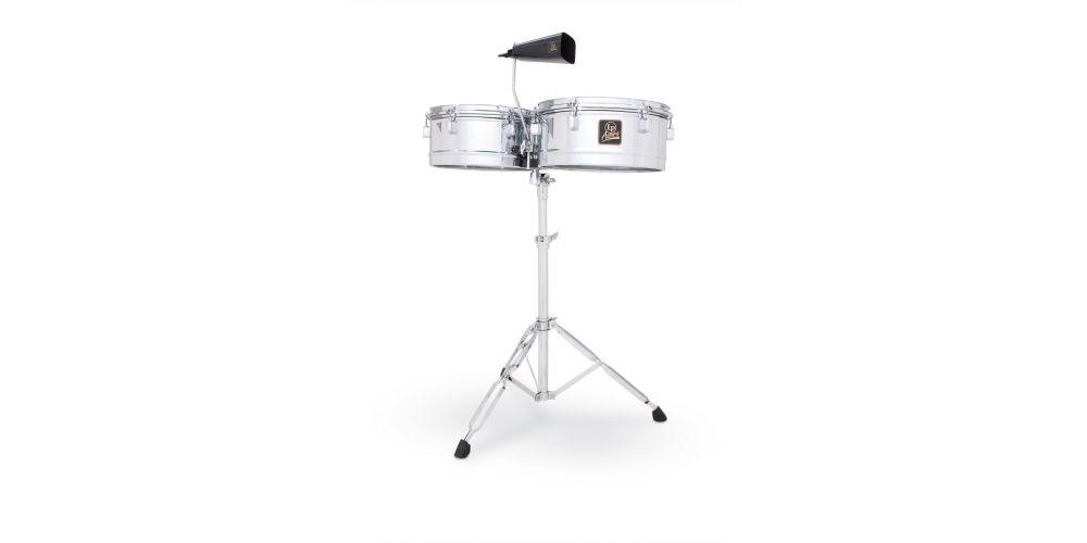 Latin Percussion LP818000