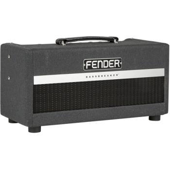 Fender Bassbreaker 15 Head 230V EUR
