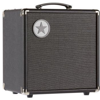 Blackstar Unity 30 Amplificador Combo Para Bajo