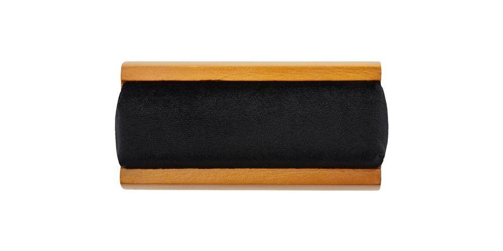 rca record care system cepillo limpiador