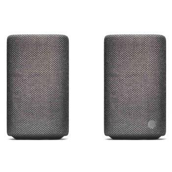Cambridge Audio  YOYO M Gris Marengo Altavoces Estereo Bluetooth